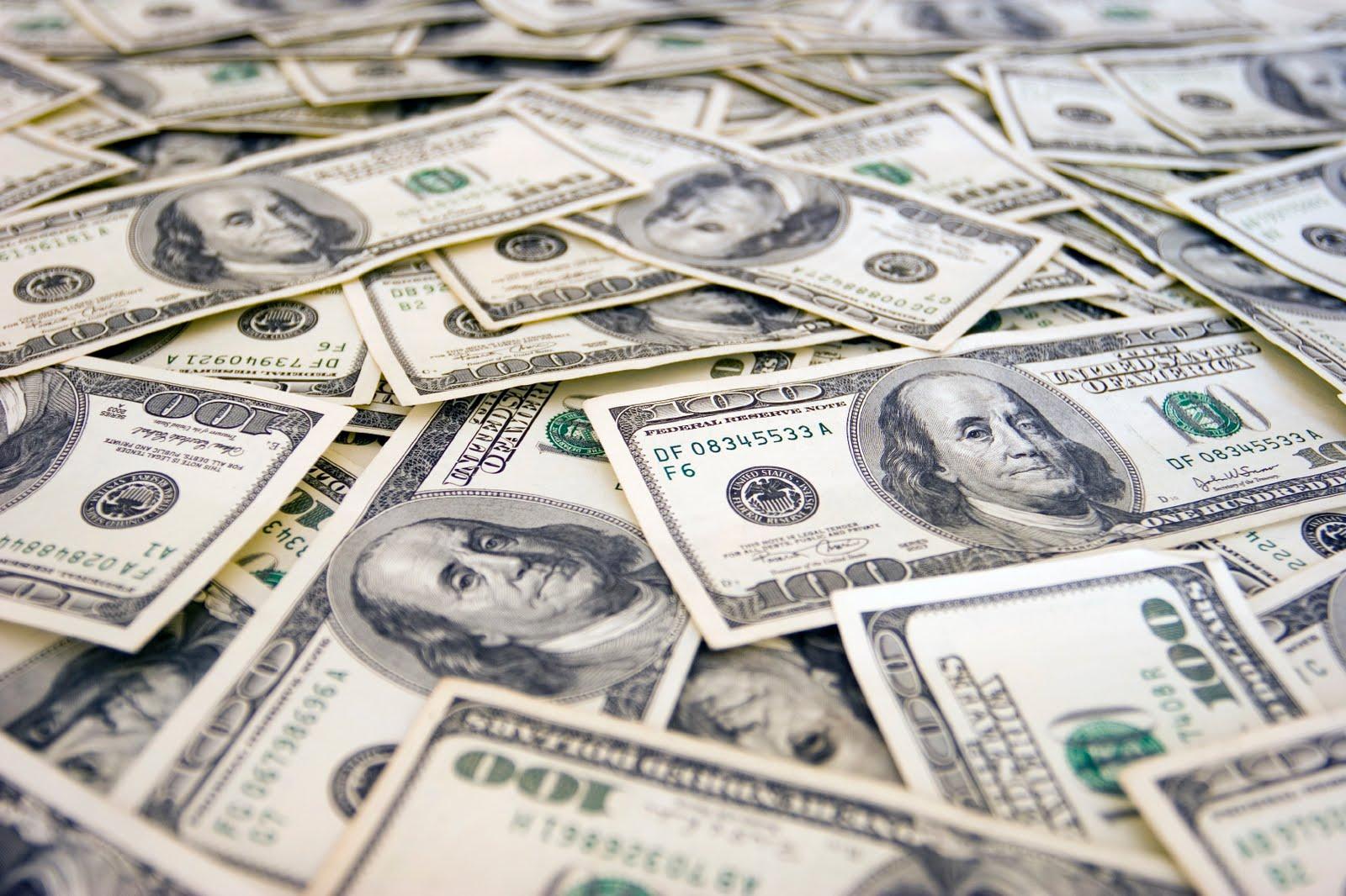 としょかん通信 : お金が人を幸福にしない理由 skip to mai...  お金が人を幸福に