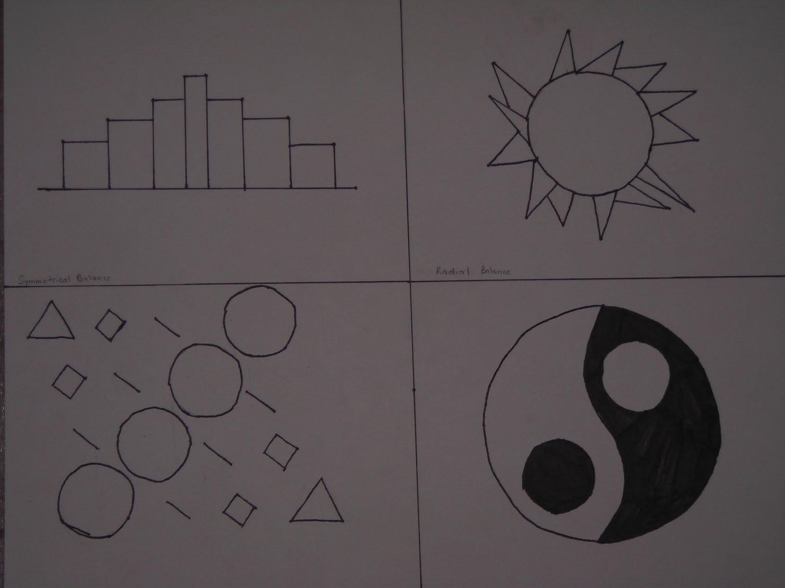 Introduction To Design Balance