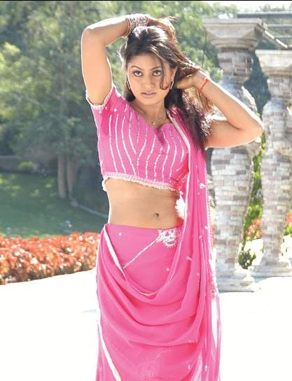 Sneha Showing
