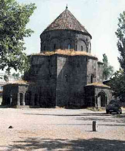 THE WEST ARMENIAN CITY: KARS 3