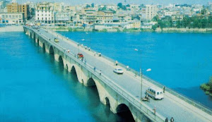 THE WEST ARMENIAN CITY: ADANA 4