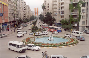 THE WEST ARMENIAN CITY: ADANA 8