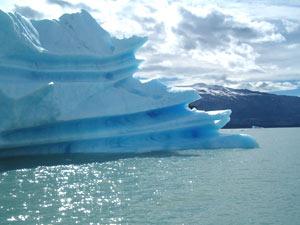 Todo Glaciares El Calafate