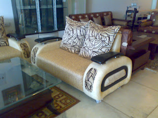 Latest Furniture Sofa Designs Buy All Kind Of Wooden