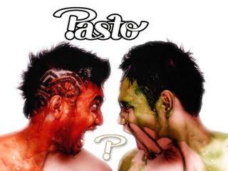 Free aku tak jujur lagu pasto mp3 download sanggup