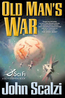 Book cover for share_ebook Old Man s War
