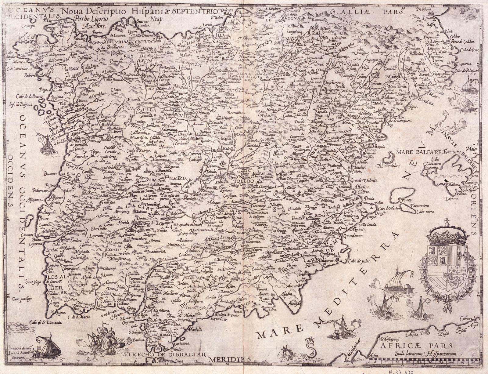 [1560-1600.jpg]