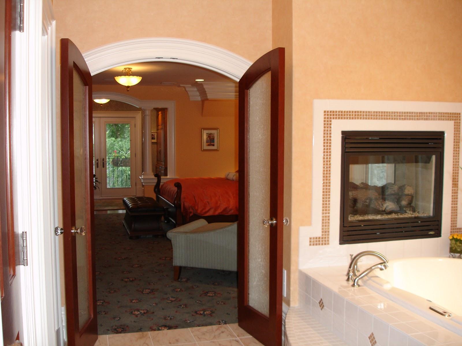 30 Oakhill Drive Lititz Pa Master Bedroom Suite