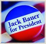 Y vuelve Jack Bauer!!!!! OH YEAH!!!