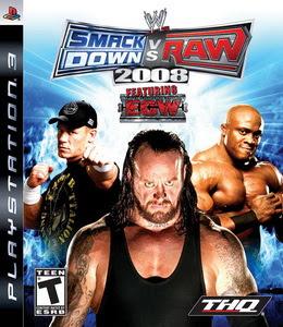 SmackDown!vsRAW2008_resize