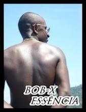 Bob-x