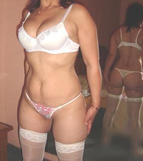 escort amantes chicas escort colombianas