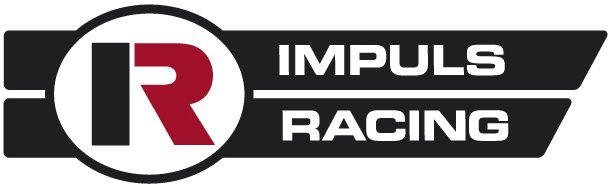 IMPULS Racing Halmstad Sweden