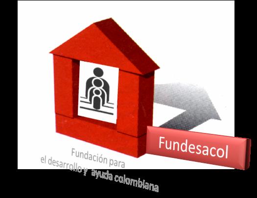 DESARROLLO SOCIAL ECONOMICO Y ESPIRITUAL