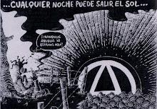 A//E = Libertad!!