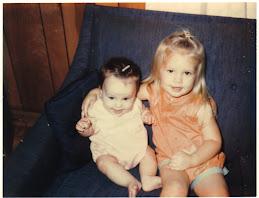 Sheri and Lori (1968)