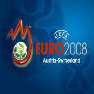Road to Euro 2008