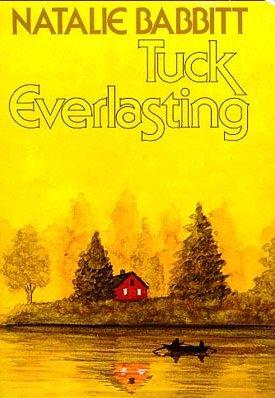 [tuck+everlasting.jpg]
