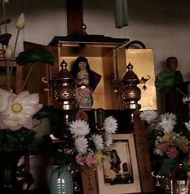 http://1.bp.blogspot.com/_rf9wCXO4tcY/S9ts6QESm6I/AAAAAAAAB9k/wexEMRRfk6I/s1600/okiku_2.jpg