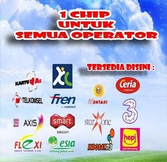 Distributor Pulsa Makassar Sulawesi Selatan Pulsa Elektrik Murah