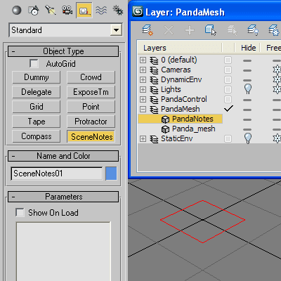 Pulldownit pro 3ds max download / Crashes-else gq