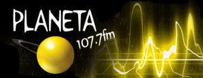 radio planeta 107.7