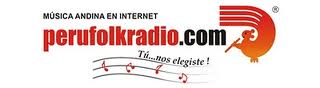 Radio peru folk radio