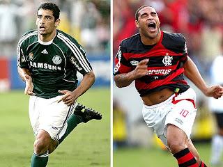 Deus é Flamengo!!!  11 10 09 - 18 10 09 a75a0fdf755f6