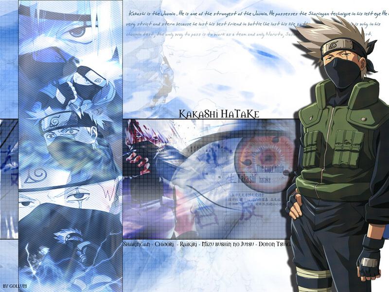 [Naruto+Wallpaper+Hatake+Kakashi+1.jpg]