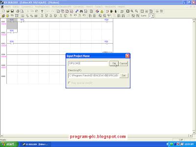 keyence cv x100 user manual pdf