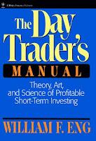 Day trader;s manual