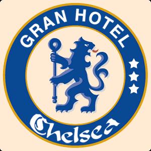 Gran Hotel Chelsea