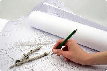 Procoinsa: proyectos y construcciones de ingeniería