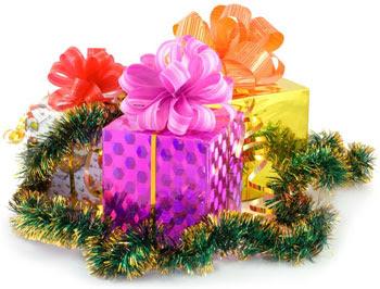 Acquarella regalos