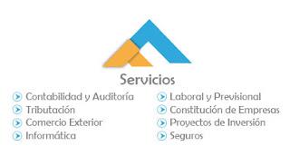 Servicios ACS Group