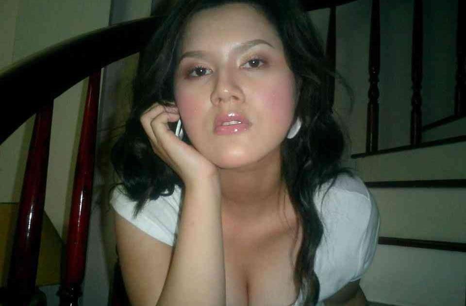 Image Result For Hot Gadis Berjilbab Foto Bugil