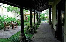 Taman Villa Fiji