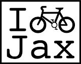 Support Local Bike Programs & Events