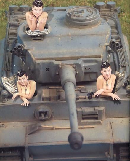 [swastika-sex-girls-akasi-tiger-crew.jpg]