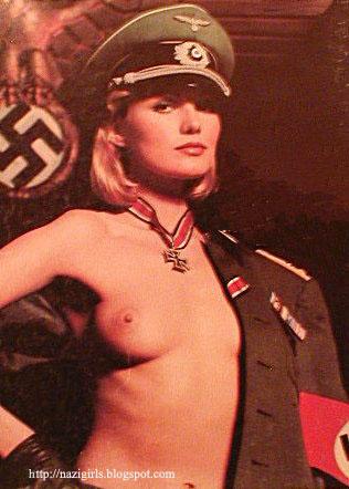 [nazi+girl1.jpg]