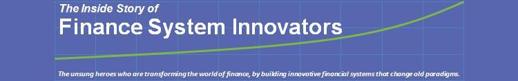 Finance System Innovators