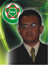 Salam DPIM