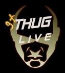 homepage thug live