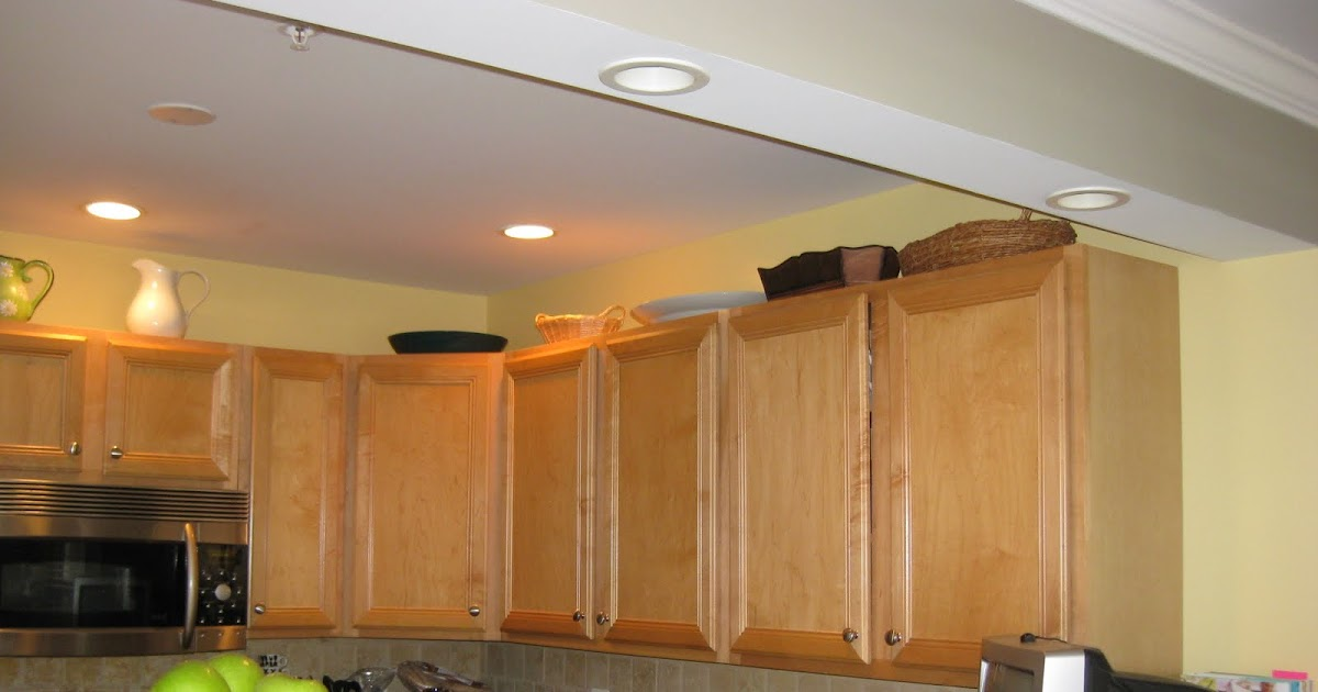 recessed lighting kitchen where met south kitchen light update 1737