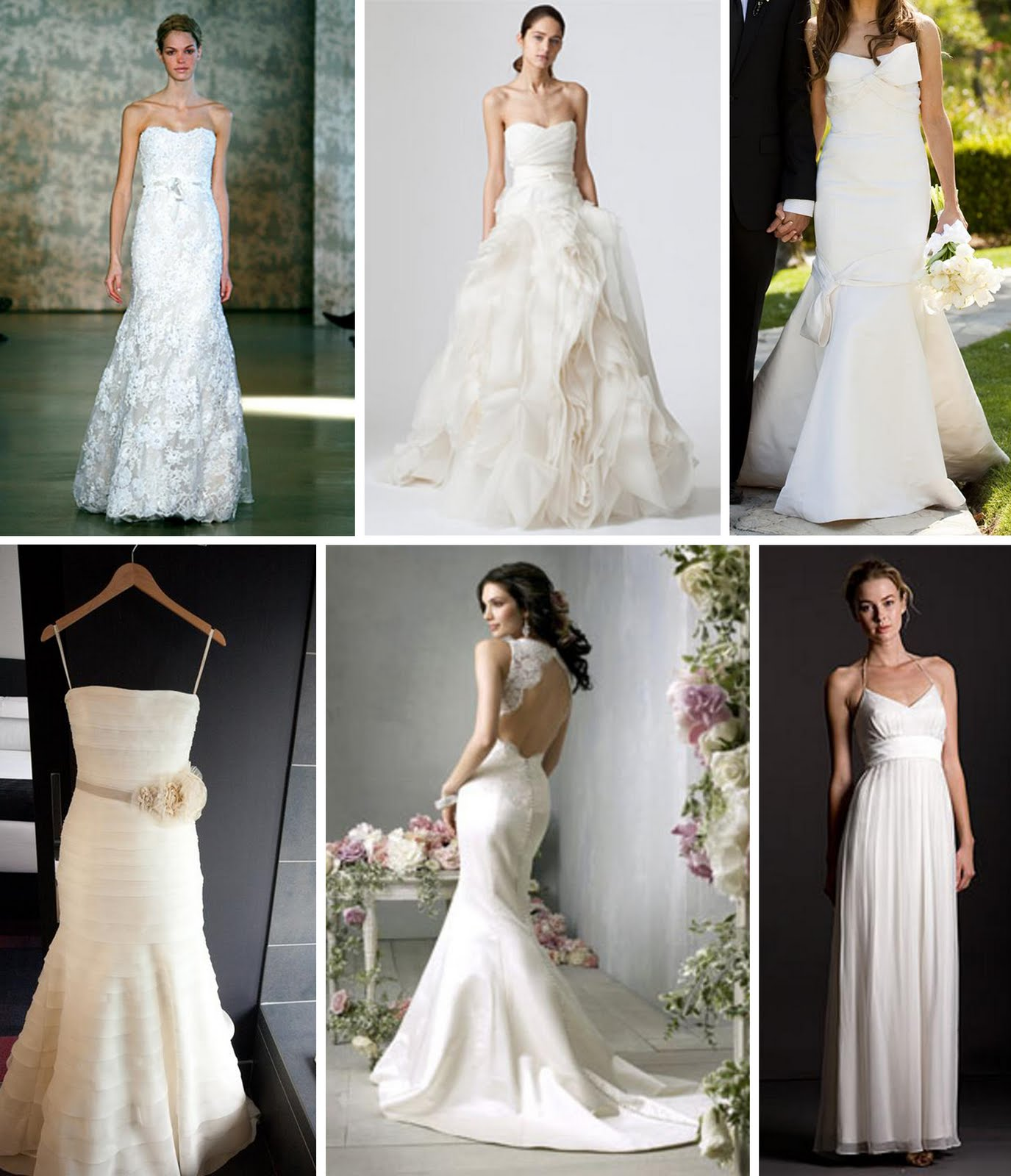 Pre Owned Wedding Gowns: The Artful Bride Wedding Blog: Eco-Friendly Wedding Budget