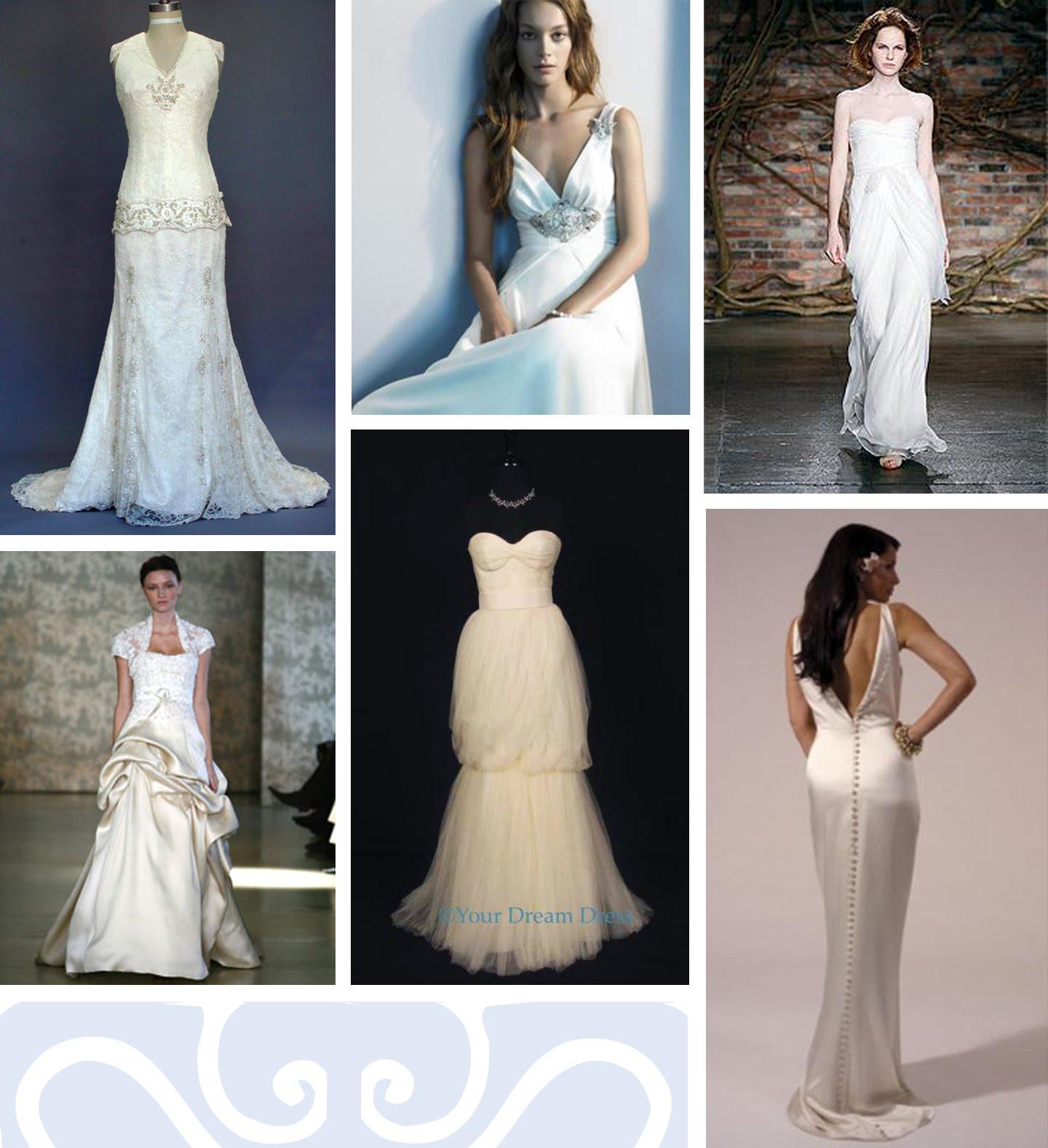 The Artful Bride Wedding Blog: April 2010