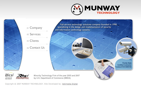 [web_munway.jpg]