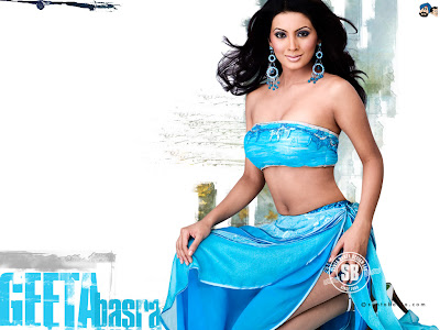 geeta basra sexy wallpapers