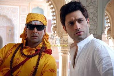 Latest Hindi Movies &a...