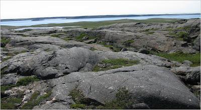 blogger-botter.blogspot.com - Batu Tertua Di Dunia